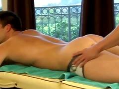 Pornići: Zadirkivanje, Gay, Masaža, Drkanje
