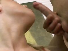 Porn: Շեկո, Հարդքոր, Մինետ