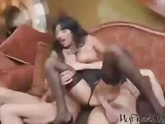 Porno: Me Zezake, Zezake, Arabe, Derdhja E Spermës