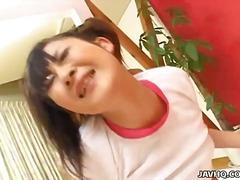 Porno: Tissid, Teismeline, Mänguasi, Jaapani