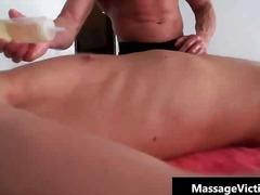 Porno: Õrn Seks, Gei, Õlitatud, Massaaž