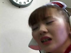 Lucah: Tetek, Orang Asia, Remaja, Orang Jepun