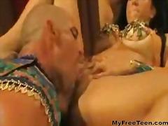 Porno: Oraal, Fetisj, Vagina, Zaadlozing