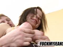 Porn: Obrazno, Analno