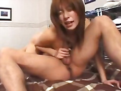 Porno: Japoneze, Japoneze
