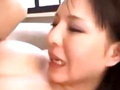 جنس: يابانيات, يابانيات, صينيات, كس مشعر