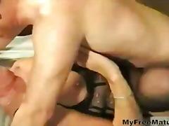 Porno: Me Përvojë, Derdhja E Spermës, Hollopke, Gjyshet