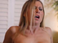 Porno: Pornohvězdy, Penisy, Penisy, Svedené