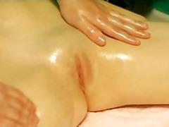 Порно: Влажни Путета, Масаж, Леко Порно, Мастурбация