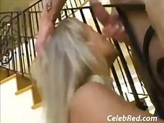 Porno: Culona, Culo, Eyaculación Femenina, Hardcore