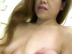 Pornići: Starije, Japansko, Japansko, Mama