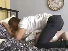 Pornići: Hardcore, Najlonke, Grubo