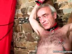 Porno: Flokëkuqe, Dominimi, Tatuazhi, Skllavizëm