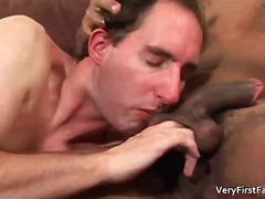 Porno: Me Zezake, Thithje, Orale