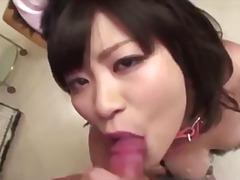 Porn: Gang Bang, Broches, Mulheres Sexy, Ejaculação Na Cara