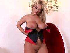 Porn: Joške, Bradavičke, Velike Joške, Žensko Spodnje Perilo