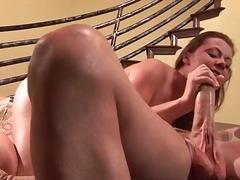 Porn: Rjavolaska, Bejba