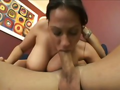 Porno: Mare Que M'agradaría Follar, Cougar, Madures, Mares