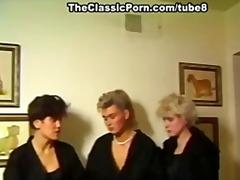 Lucah: Orang Lama, Buatan Sendiri, Klasik, Bintang Porno