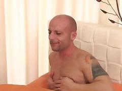 Porno: Kürən, Alt Paltarı, Italyan