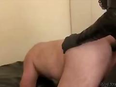 Porno: Dominimi, Anale, Sllave, Femra Dominon