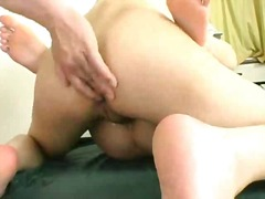 Porno: Orale, Aziatike, Anale, Djemtë