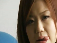 Porn: Orient, Azijci, Milf, Japonka