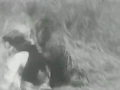 Porno: Məzəli, Məhsul, Qrup