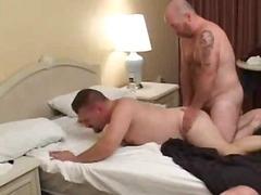 Phim sex: Nhiều Lông, Thổi Kèn, Chim Cứng, Gay To Con