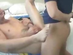 Porno: Sürmək, Oğlan, Yaraşıqlı, Sik