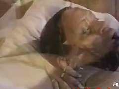 Porno: Pidh, Me Zezake, Orale, Hardkorë