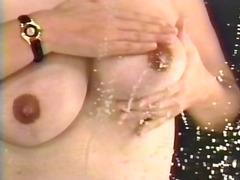 Pornići: Grudi, Majka Koji Bih Rado, Fetiš Stopala, Fetiš