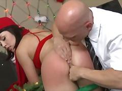 色情: 激战健身房, 男性性爱, 口交, 手操屄