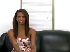 Porno: Döşlər, Yeniyetmə, Model, Dar