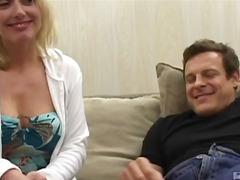 Porno: Ağır Sikişmə, Çalanşik, Kkq, Sarışın