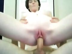 Porno: Hardkorë, Amatore, Stili Qenit, Video Shtëpiake