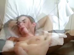 Porno: Solo, Masturbacija, Jaunieji Gėjai, Smaukymasis