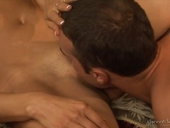 포르노: 난폭한, 하드코어, 유두, 도그-스타일