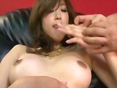 Πορνό: Ανατολίτικο, Ασιάτισσα, Ερωτική Μητέρα, Γιαπωνέζα