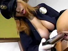 Porno: Böyük Döşlər, Lezbi, Döş Giləsi, Xalaşka