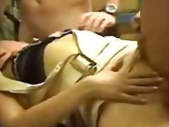 Pornići: Svršavanje Po Faci, Oralni Seks, Vagina, Pušenje Kurca