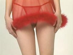 جنس: كساس واسعة, ملابس داخلية, بزاز, مراهقات