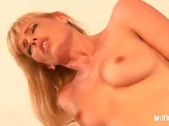Porno: Hardcore, Blondiner, Babes, Blowjobs