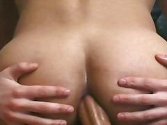 Pornići: Hardcore, Kurac, Pušenje, Gay