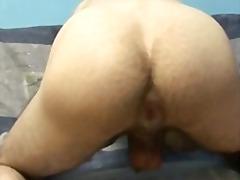 Porno: Gei, Pepu, Anaal, Seemnepurse
