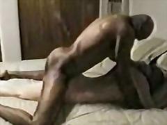 Porno: Orgazëm