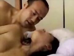 Porn: Ճապոնական, Սիրողական, Հարդքոր, Պրծնել