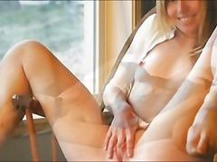 Pornići: Mleko, Tinejdžeri, Velike Sise, Male Sise