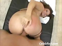 Porno: Iri Döşlü, Ağır Sikişmə, Xalaşka, Pornoulduz