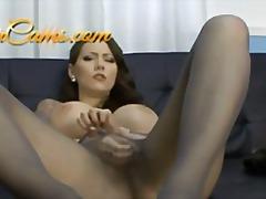 Porno: Choto Gigante, Perversas, Pezones, Tetitas Pequeñas